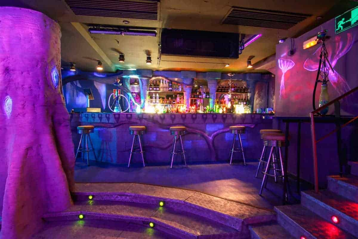 Blue-Night-Strip-Club-Barcelona-Strip-Clubs-Barcelona