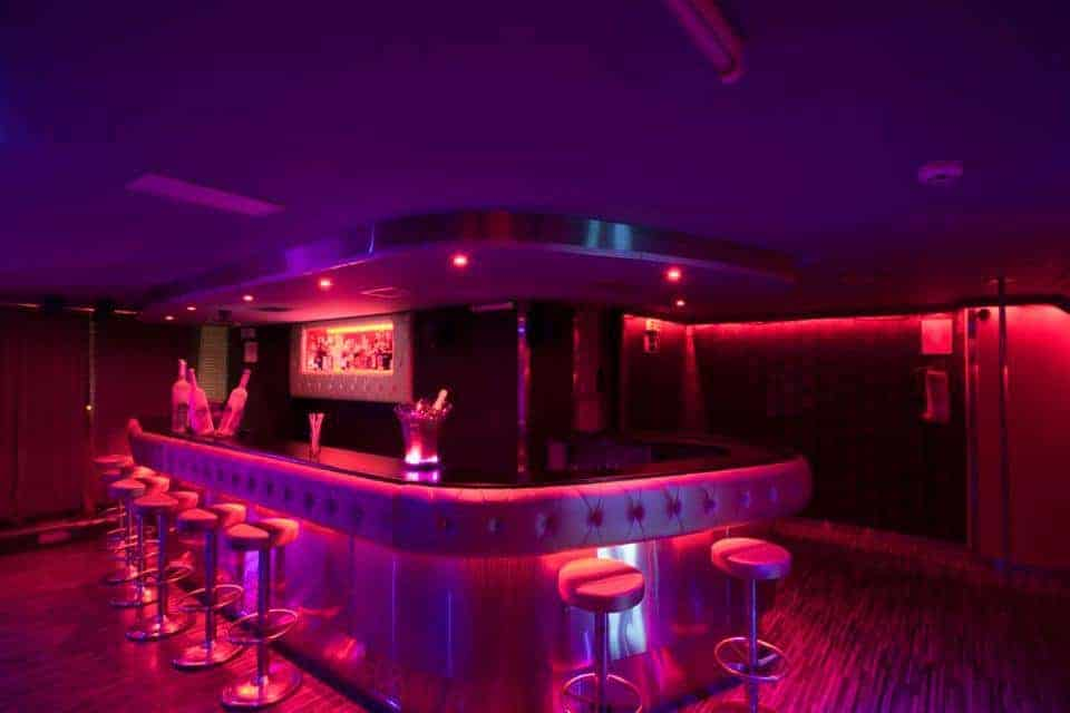 Doll-House-Strip-Clubs-Barcelona