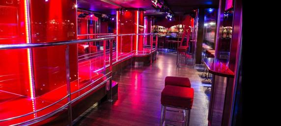 Bacarra-Strip-Club-Barcelona-Strip-Clubs-Barcelona