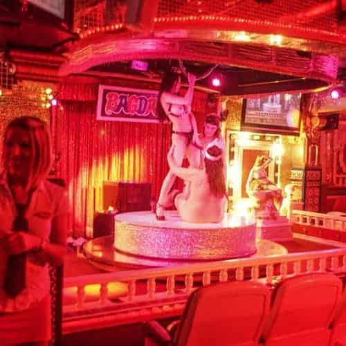 Bagdad-Strip-Clubs-Barcelona