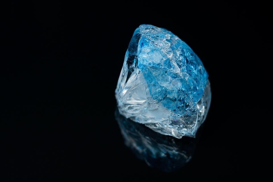 glass-1462395_960_720