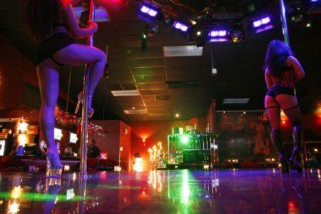 strip-club-barcelona