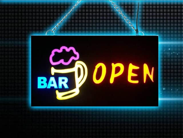 RBG-Remote-control-advertising-neon-open-bar-sign.jpg_640x640