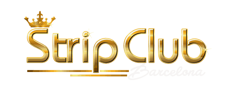 Best Strip Club Barcelona | Escorts Barcelona | Gentlemen Club Club Barcelona